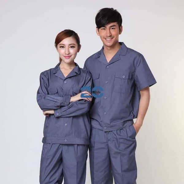 dong-phuc-cong-nhan-01-1