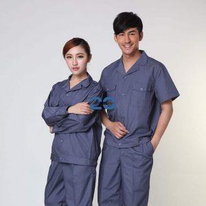 dong-phuc-cong-nhan-01-3