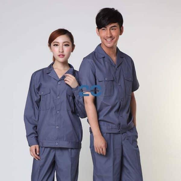 dong-phuc-cong-nhan-01-4