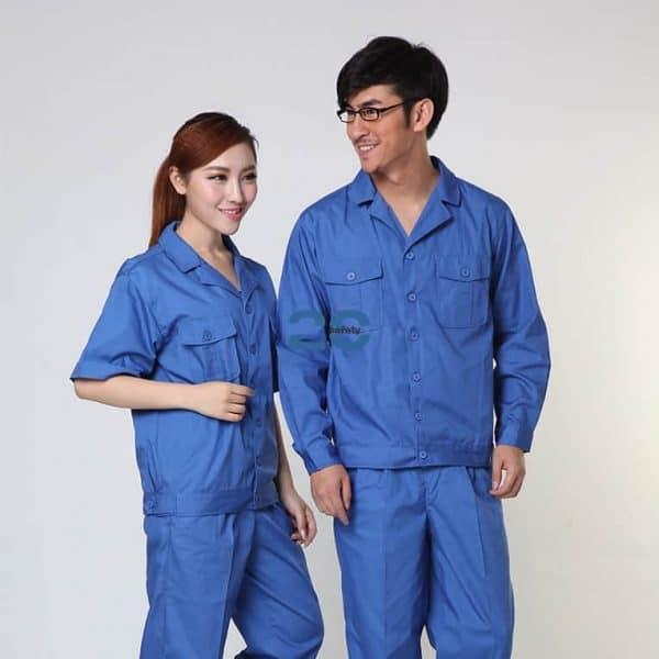 dong-phuc-cong-nhan-02-1