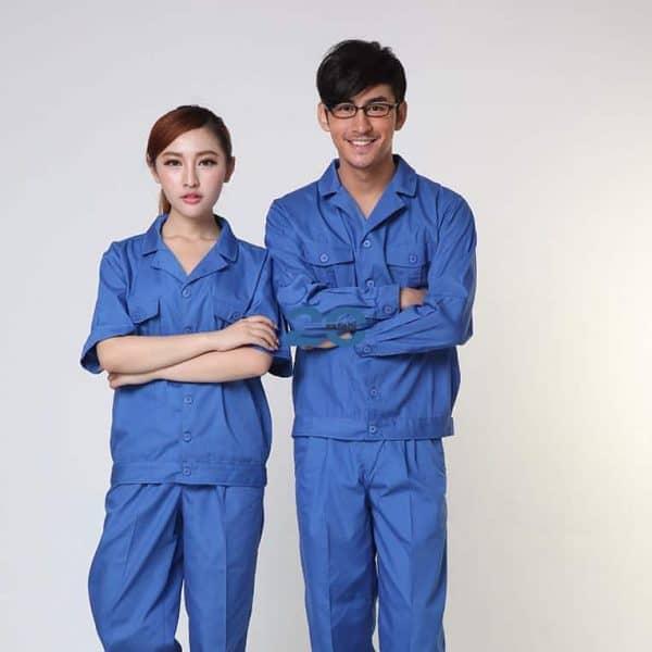 dong-phuc-cong-nhan-02-3