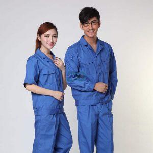 dong-phuc-cong-nhan-02-4
