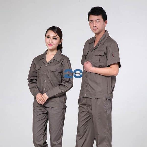 dong-phuc-cong-nhan-03-1