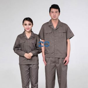 dong-phuc-cong-nhan-03-2