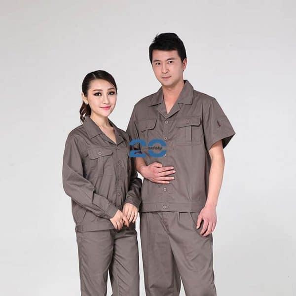 dong-phuc-cong-nhan-03-3