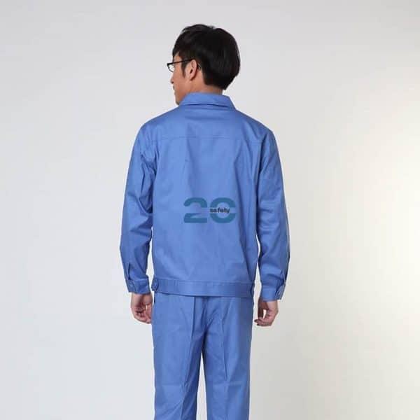 dong-phuc-cong-nhan-04-4