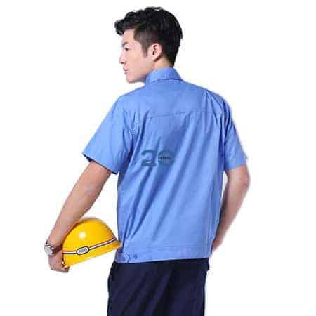 dong-phuc-cong-nhan-06-1