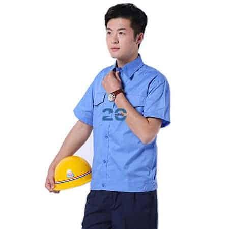 dong-phuc-cong-nhan-06-2