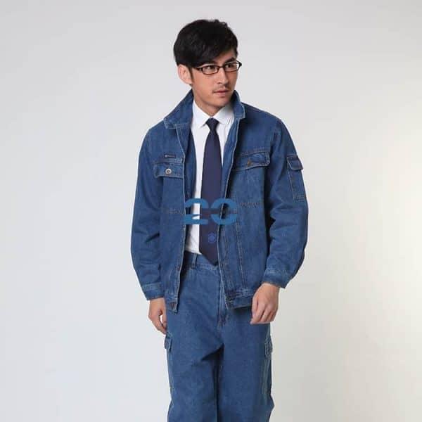 dong-phuc-cong-nhan-jean-05-2