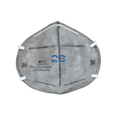 khau-trang-bao-ho-3M-9042A