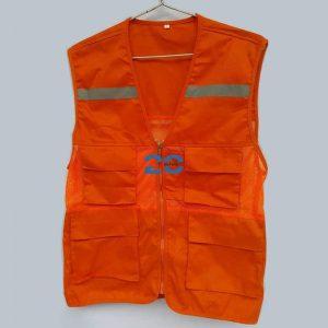 ao-gile-phan-quang-01-1