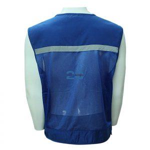 ao-gile-phan-quang-vai-luoi-mau-xanh-blue-2