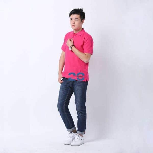 dong-phuc-ao-thun-cong-ty-02-2