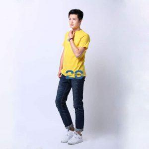 dong-phuc-ao-thun-cong-ty-03-3