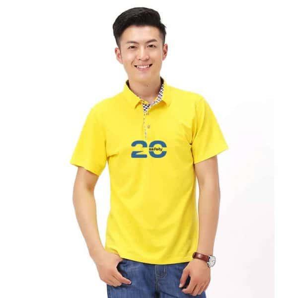 dong-phuc-ao-thun-cong-ty-04-2