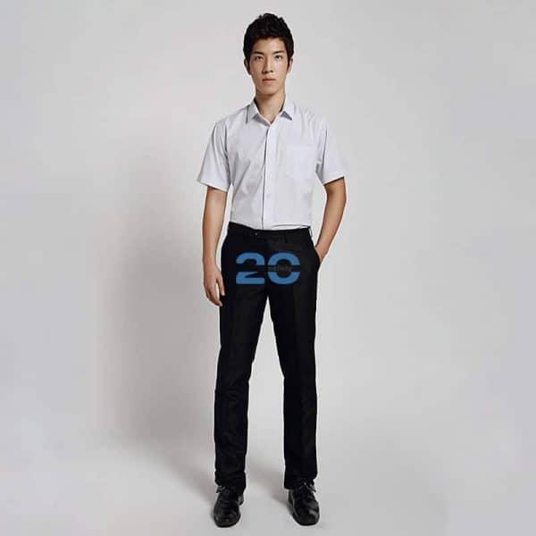 dong-phuc-cong-so-nam-01-1