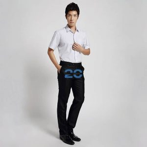dong-phuc-cong-so-nam-01-2