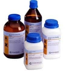 Axit Clohydric (HCl) là gì? – Tác hại, biện pháp an toàn và cấp cứu