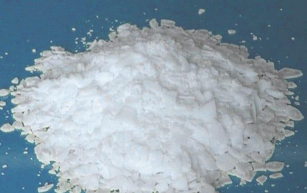 Kali Hiđroxit (KOH) là gì? – Tác hại, biện pháp an toàn và cấp cứu