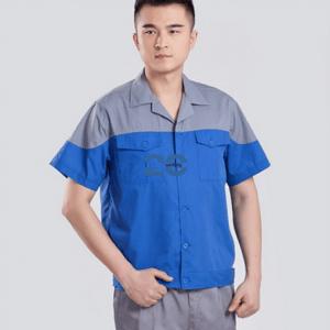 dong-phuc-cong-nhan-ky-thuat-02-1