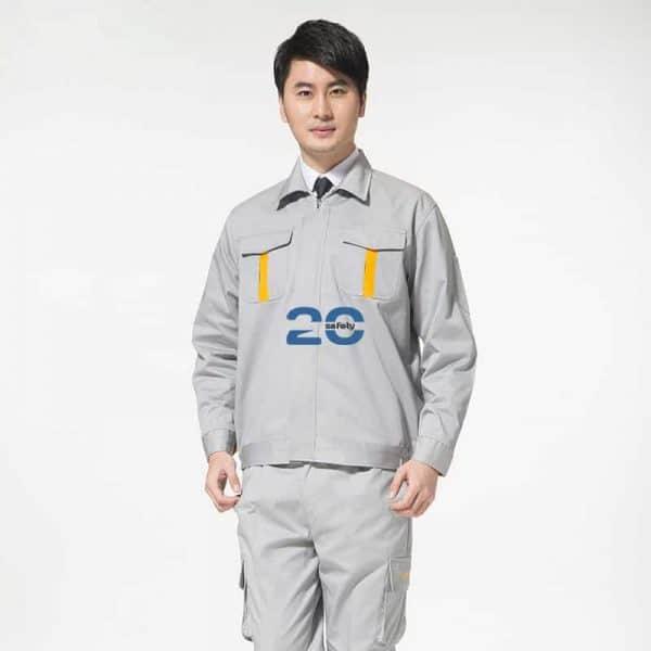 dong-phuc-cong-nhan-ky-thuat-05-1