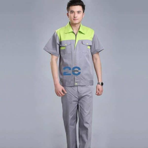 dong-phuc-cong-nhan-ky-thuat-06-1