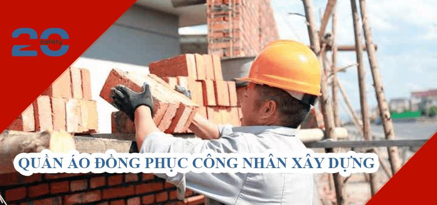 quan-ao-dong-phuc-cong-nhan-xay-dung-gia-re-tphcm