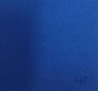 Vải Kaki Thành Công Là Gì? Ưu Điểm Và Nhược Điểm Của Vải Kaki Thành Công