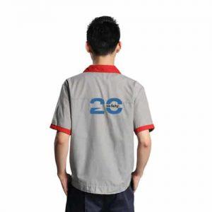 quan-ao-cong-nhan-co-khi-01-3