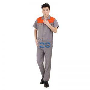 quan-ao-cong-nhan-ky-thuat-09-1