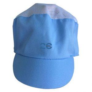 non-bao-toc-xanh-bien-01