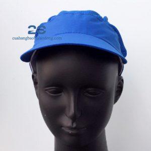non-luoi-trum-toc-xanh-duong-nltt-32-01