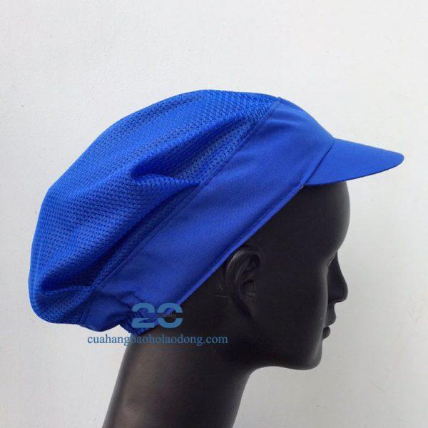 non-luoi-trum-toc-xanh-duong-nltt-32-02
