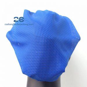 non-luoi-trum-toc-xanh-duong-nltt-32-03