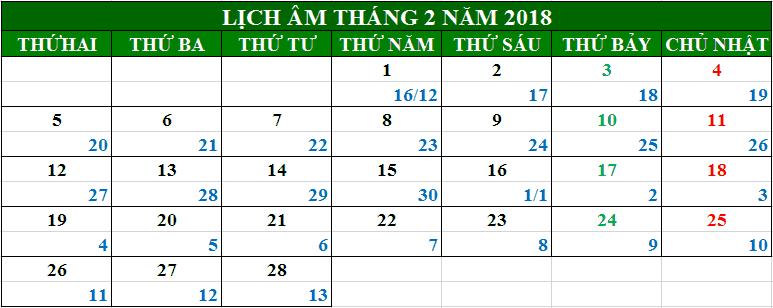 lich-am-duong-thang-2-2018-hom-nay-ngay-may
