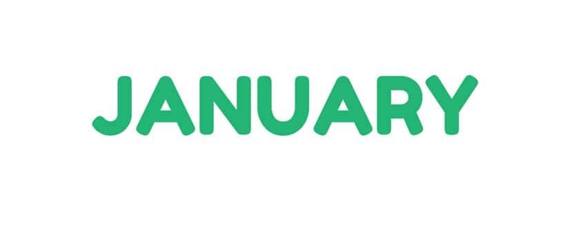 thang-1-tieng-anh-la-gi-January