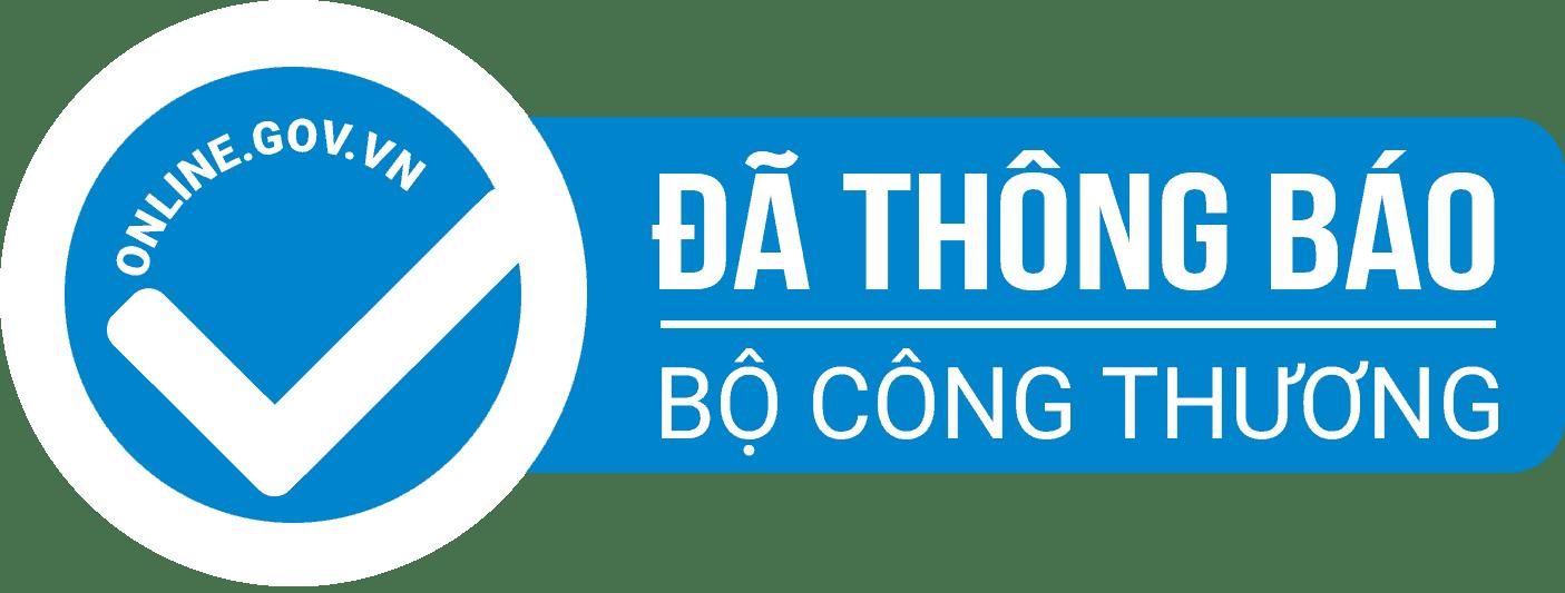 Bộ Công Thương