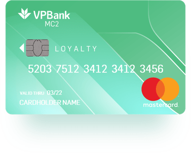 mc2-card