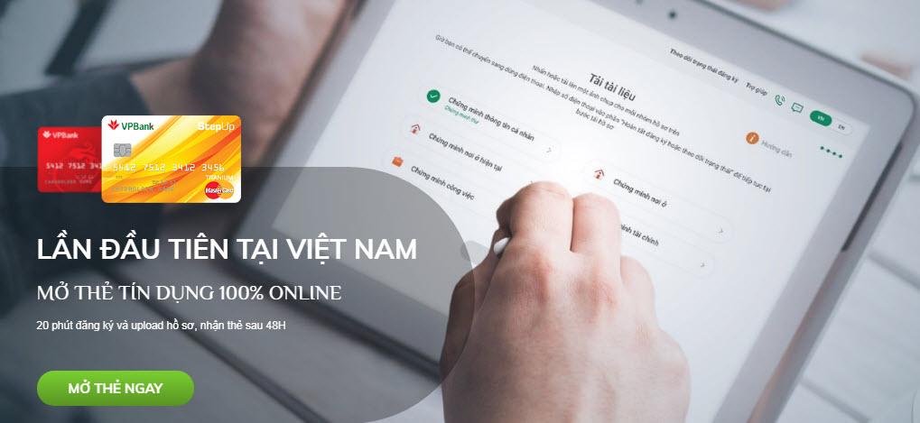 mo-the-ngan-hang-vpbank-online