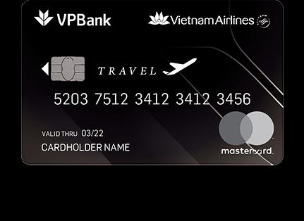 vna-card