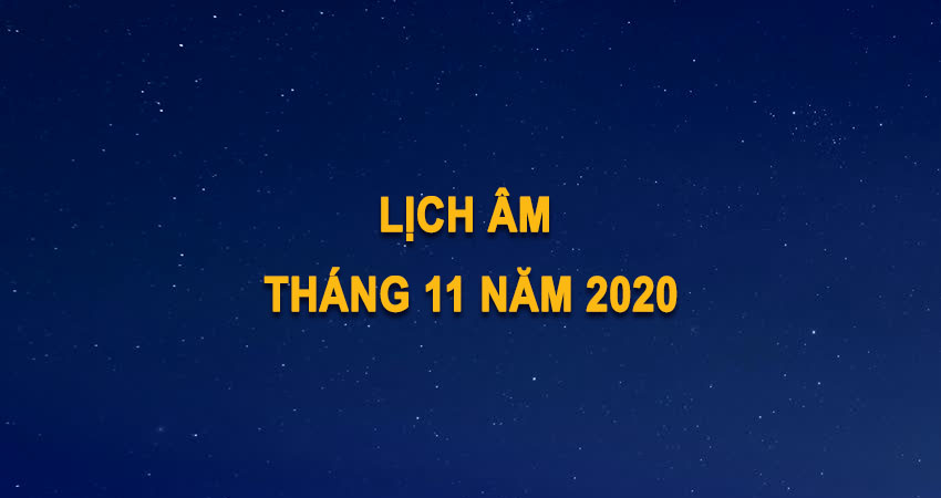 lich-am-thang-11-2020