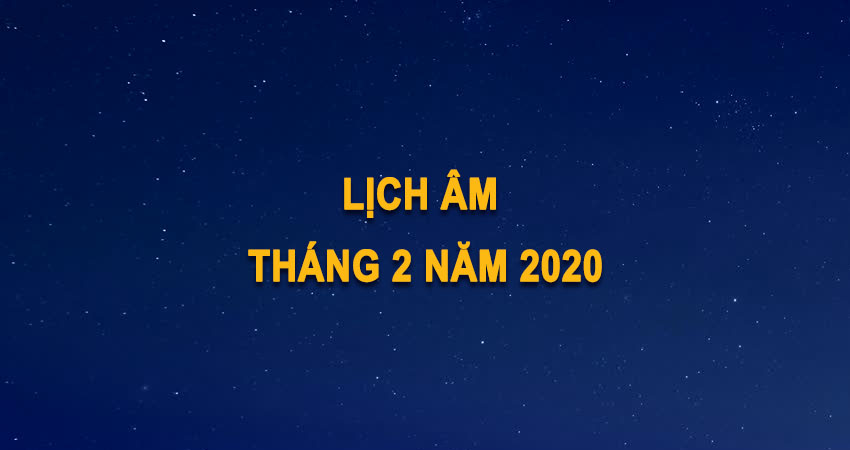 lich-am-thang-2-2020