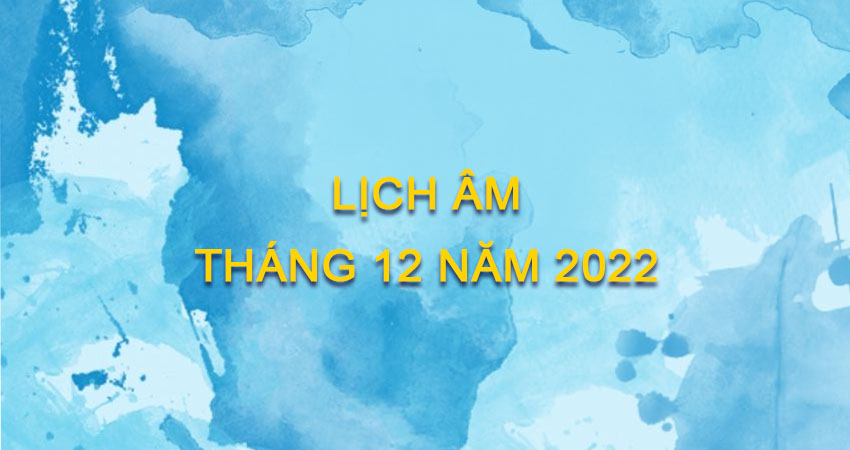 lich-am-thang-12-2022