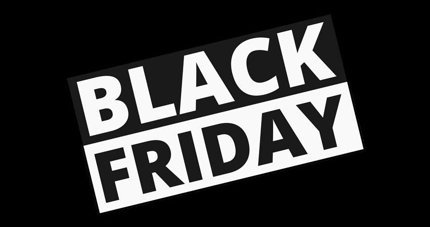 Còn Bao Nhiêu Ngày Nữa Black Friday? – Đếm Ngược Đến Black Friday 2021