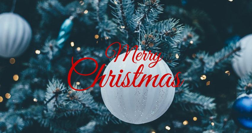 Còn Bao Nhiêu Ngày Nữa Noel? – Đếm Ngược Đến Lễ Giáng Sinh