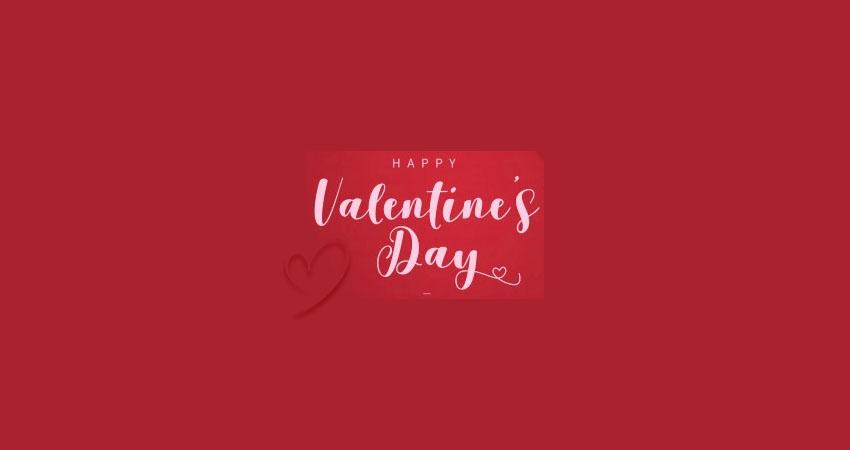 Còn Bao Nhiêu Ngày Nữa Lễ Tình Nhân? – Đếm Ngược Đến Ngày Valentine