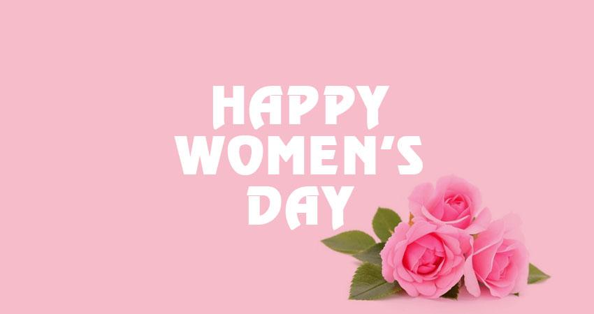 Còn Bao Nhiêu Ngày Nữa Ngày Quốc tế Phụ Nữ? – Đếm Ngược Đến Ngày Quốc tế Phụ Nữ