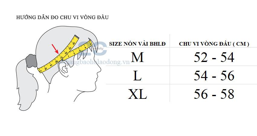 size-non-vai-bhld-20