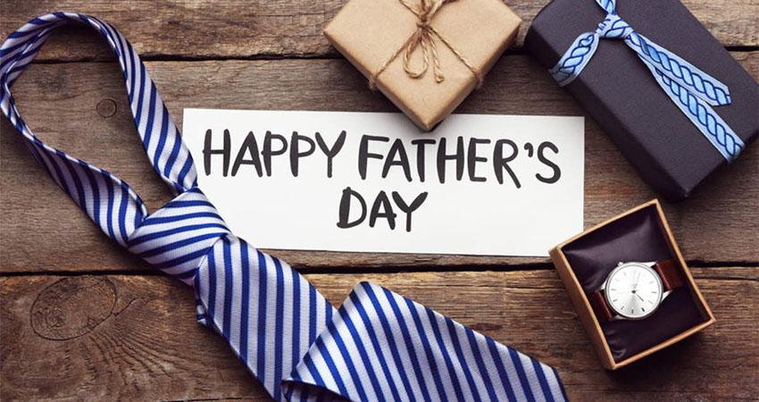 Còn Bao Nhiêu Ngày Nữa Ngày Của Cha? – Đếm Ngược Đến Father's Day