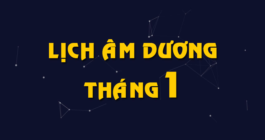 lich-am-duong-thang-1